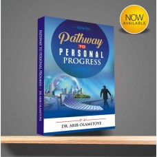 PATHWAY TO PERSONAL PROGRESS